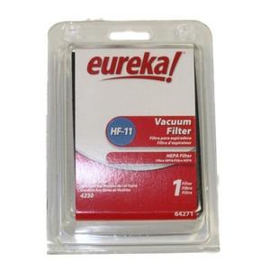 Eureka E-64271 Filter, Hf11 Hepa 4230