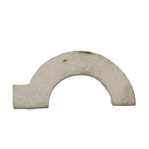 Eureka E-71672A Cap, Felt Belt