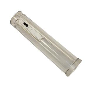 Eureka E-71681 Tube, Pre-Motor Filter   4885