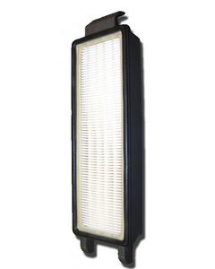 Eureka Replacement Er-18335 Filter, Style HF5 Hepa Lightspeed 5700-5800 Env