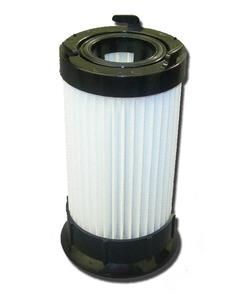 Eureka Replacement Er-18505 Filter, Dcf4/Dcf18 Hepa  Env