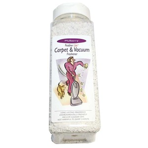 Feather Lite Scent Cs-8316 Feather Lite Scent, 7 Oz. Mulberry