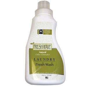 Freshwave CS-8354 Fresh Wave Laundry Odor Eliminator 24 Oz Bottle