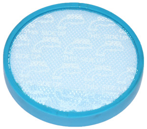 Hoover 304087001 Filter, Dust Cup Primary for Bagless Vacuum UH70600