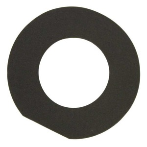 Hoover H-38784070 Seal, Tank F5839-900