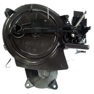 Hoover H-43191011 Turbine, F7227-900