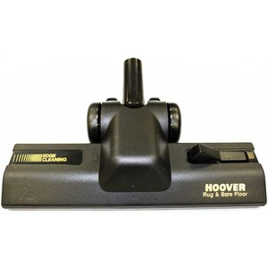 Hoover H-43414120 Rug & Floor Tool, With Wheels S2099 S2571