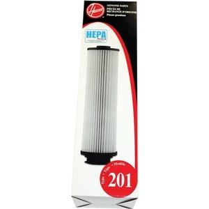 Hoover H-43611042 Hepa Filter for U5280-900 Bagless Vacuum Cleaner