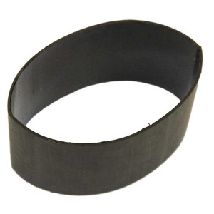 """H-P Products Hp-7096 Fitting, 2"""" Shrink Sleeve Metal"""