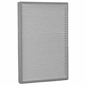 Kenmore Replacement Ker-1825 Filter, Hepa Upright     86889