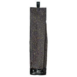 Kirby K-190099 Cloth Bag, Outer W/Latch Black G6