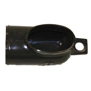 Kirby K-190481 Top, Fill Tube Adapter   1Hd Gray