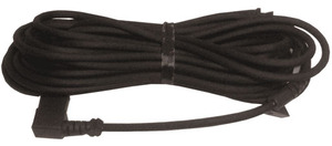 Kirby K-192093 Cord, 32' W/Clip G4 Black