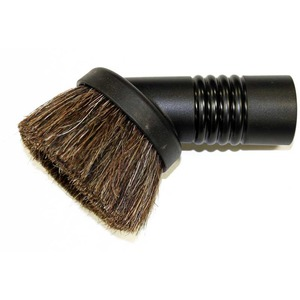Kirby K-218499 Dust Brush, 2Cb-Hdii for LG, G6, Avalir Vacuum Cleaners