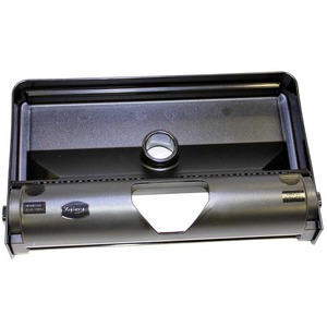 Kirby K-304799 Tray, Shampooer W/O Brush W/Shield G4 G5 G6