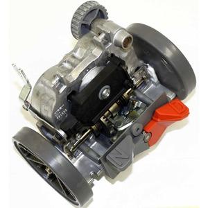 Kirby K-552306 Power Drive, Transmission W/Rear Wheels Sentria