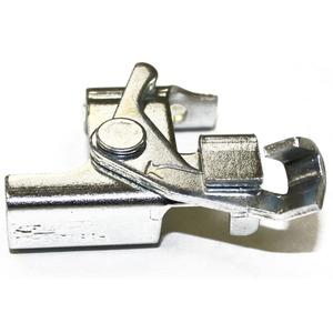 Kirby K-557689 Cam Bracket, Neutral Pedal G3 G4 G5 G6 Ug De Sent