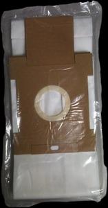 Nutone Replacement Nur-1410 Paper Bag, Nutone Vx3916 6 Gallon Micro Env 3Pk