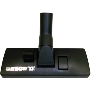 Oreck O-7202801327 Floor Brush, Buster B    Black