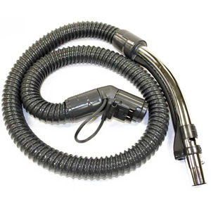 Panasonic, P-40470, Vacuum, Hose, Electric, Handle, Grip, 2, Wire, 9610