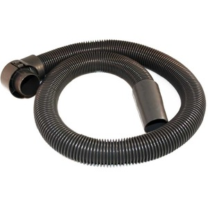 Panasonic P-73614 Hose, Nozzle To Bag Hsng V5740