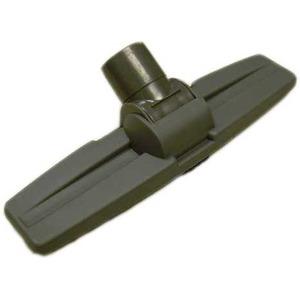 Panasonic P-96Rcnfzv06 Floor Brush, V7720 Uprght
