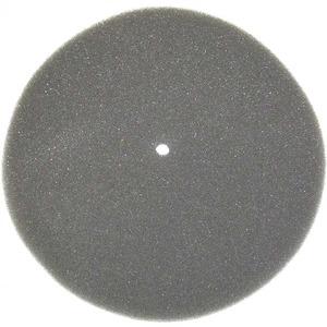 Pro-Team Pv-100343 Filter Media, Dome Filter