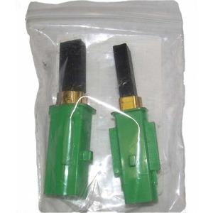 Pro-Team Pv-100424 Carbon Brush Kit, Provac 100729 W/Ametek Mtr