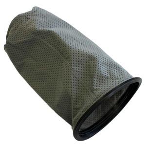 Pro-Team Pv-100565 Cloth Bag, Coach Models  10 Qt