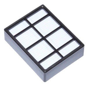 ProTeam Pv-105136 Filter, Exhaust Xp1500 Hepa