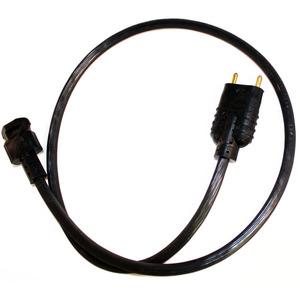 ProTeam Pv-105898 Cord, Electric Hose 2 Wire