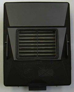 Rexair R-10520 Filter, Hepa Exhaust E-E2 After Ser# 9280000