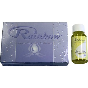 Rexair R-11592 Aroma Therapy, Sunshine  Fragrance 1.67 Oz 4Pk