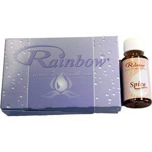 Rexair R-11593 Aroma Therapy, Spice     Fragrance 1.67 Oz 4Pk