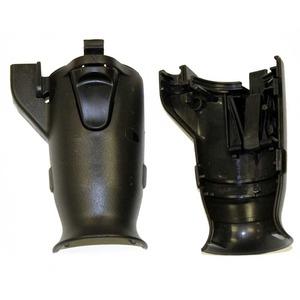 Rexair R-12781 Kit, Hose Coupling E E2