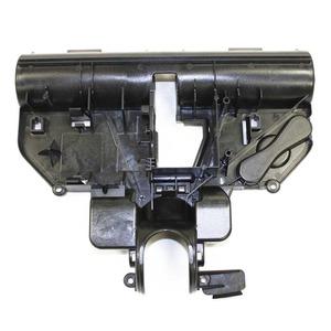 Rexair R-12900 Manifold, Power Nozzle