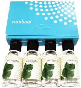 Rexair R-14935 Fragrance, Eucalyptus 2  0Z 4Pk