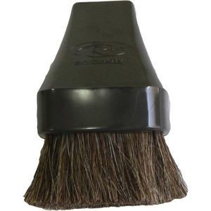 Rexair R-2519 Dust Brush, W/Bristles D2-E2 Gray