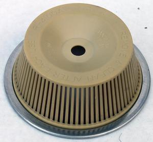 Rexair R-4100 Separator, D4C/Se