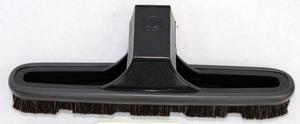 Rexair R-4530 Floor Brush, D2-E2 Dark  Gray