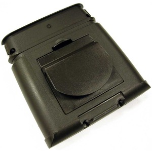 "Rexair R-7384 Cover, Rear ""E"""