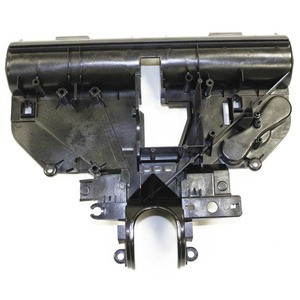 Rexair R-8201 Manifold, Only E2