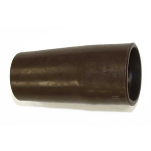 Rexair Replacement Rr-4501 Hose Cuff, Rexair Brown