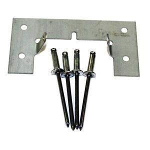 Rexair Replacement Rr-7540 Kit, Latch Mending Repair