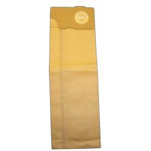 Windsor Replacment Wir-14005 Paper Bag, Windsor Versa-Matic Micro Env 10Pk