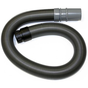 Windsor Wi-5040Hg Hose, Attachment Sensor