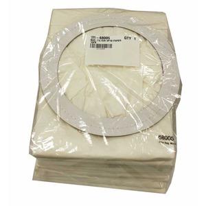 Windsor Wi-68005 Bag, Filter Vp10 Paper   10Pk