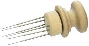 Colonial Needle Co Needle Felting Tool