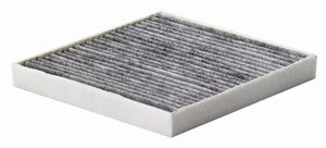 Germ Guardian FLT4000L True HEPA Replacement Filter for Guardian Units AC3900, AC4000 and AC4000CA
