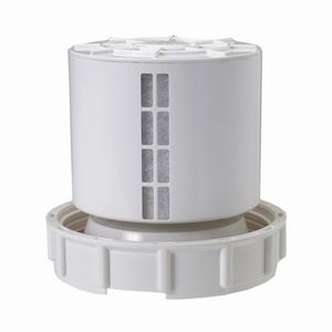 Germ Guardian FLTDC20 Decalcification Filter for Guardian H1100 and H1300 Units